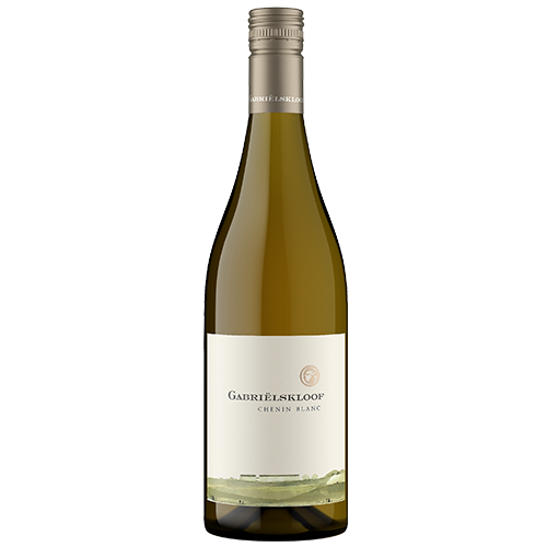 Chenin-Blanc-Gabrielskloof-IG-Botrivier-South-Africa