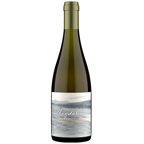 Magdalena-Semillon-Sauvignon-Blanc-Landscape-Series-Gabrielskloof-IG-Botrivier-South-Africa