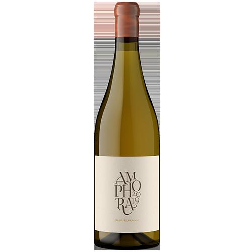Sauvignon-Blanc-Amphora-Gabrielskloof-IG-Botrivier-South-Africa