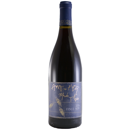 Amy-and-Peter-made-this-pinot-noir-black-sheep-finds-Santa-Rita-Hills-USA