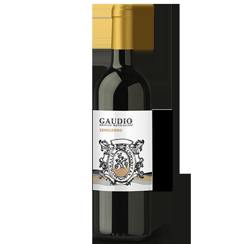 Barbera-d-Asti-Zerolegno-Gaudio-Bricco-Mondalino-DOCG-Italia