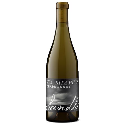 Chardonnay-Sandhi-Wines-Sta-Rita-Hills-USA