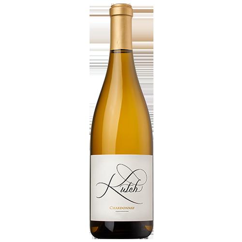 Chardonnay-Sonoma-Coast-Jaime-Kutch-Sonoma-Coast-USA