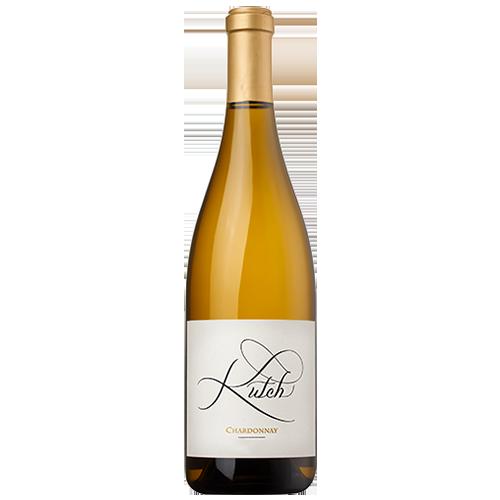 Chardonnay-Trout-Gulch-Jaime-Kutch-Santa-Cruz-Mountain-USA