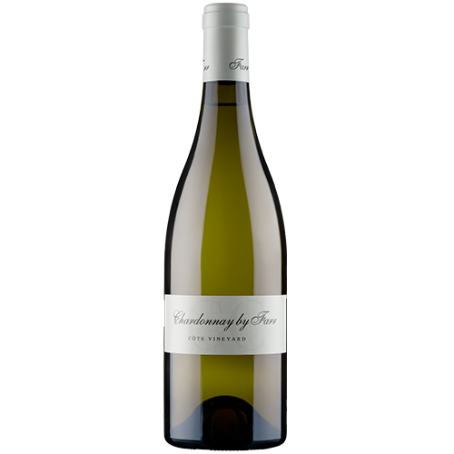 Chardonnay-by-Farr-Cote-Vineyard-IG-Geelong-Victoria-Australia