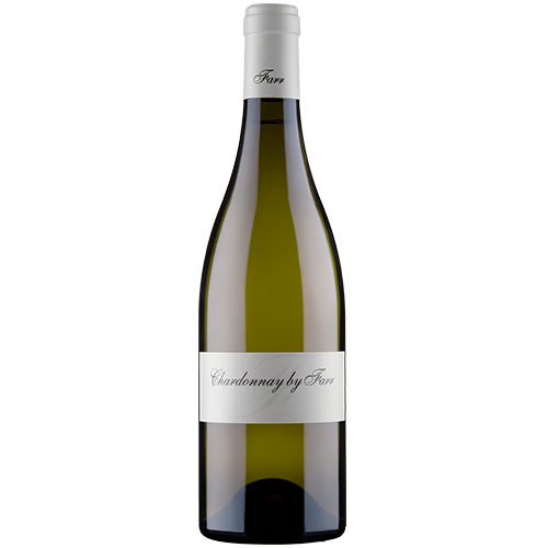 Chardonnay-by-Farr-IG-Geelong-Victoria-Australia