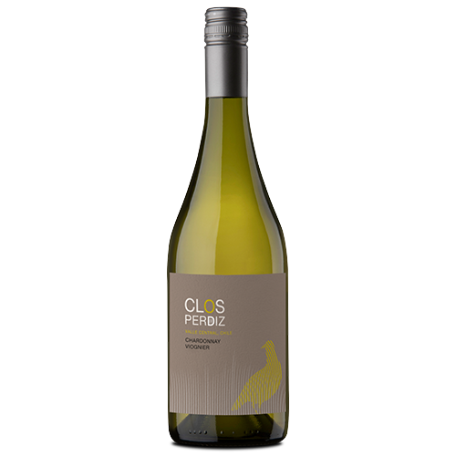 Clos-Perdiz-Chardonnay-Viognier-Central-Valley-Chile