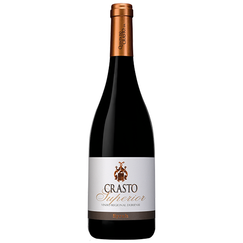 Crasto-Superior-Syrah-Quinta-do-Crasto-Douro-DO-Portugal