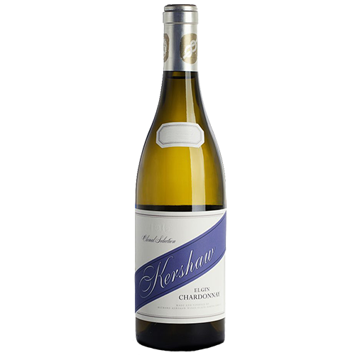 Elgin-Chardonnay-Clonal-Selection-Kershaw-IG-Elgin-Valley-South-Africa