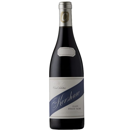 Elgin-Pinot-Noir-Clonal-Selection-Kershaw-IG-Elgin-Valley-South-Africa