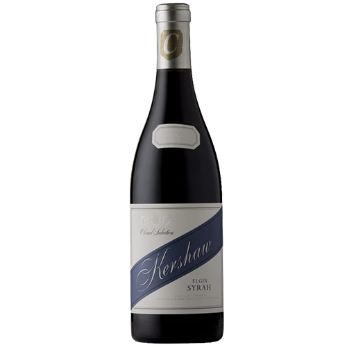 Elgin-Syrah-Clonal-Selection-Kershaw-IG-Elgin-Valley-South-Africa