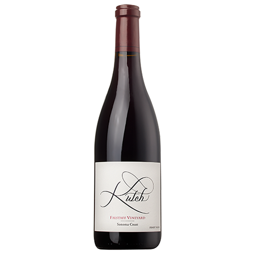 Falstaff-Vineyard-Pinot-Noir-Jaime-Kutch-Sonoma-Coast-USA