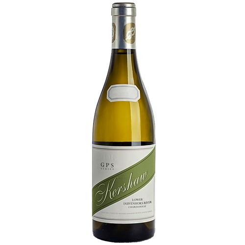 GPS-Series-Chardonnay-Kershaw-IG-Elgin-Valley-South-Africa