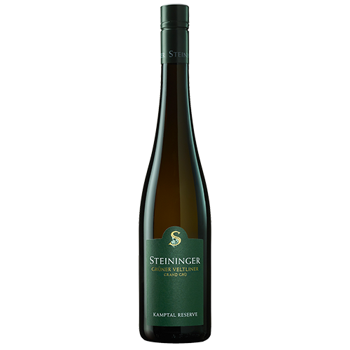 Gruner-Veltliner-Grand-Gru-Reserve-Karl-Steininger-DAC-Kamptal-Langenlois-Austria