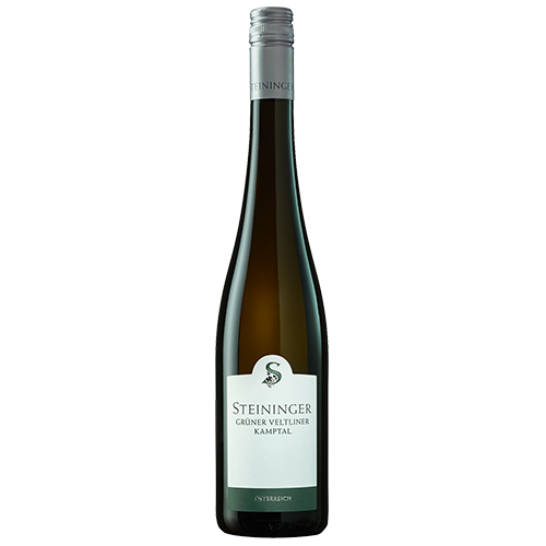 Gruner-Veltliner-Karl-Steininger-DAC-Kamptal-Langenlois-Austria
