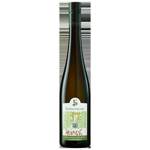 Gruner-Veltliner-Loisium-Reserve-Karl-Steininger-DAC-Kamptal-Langenlois-Austria