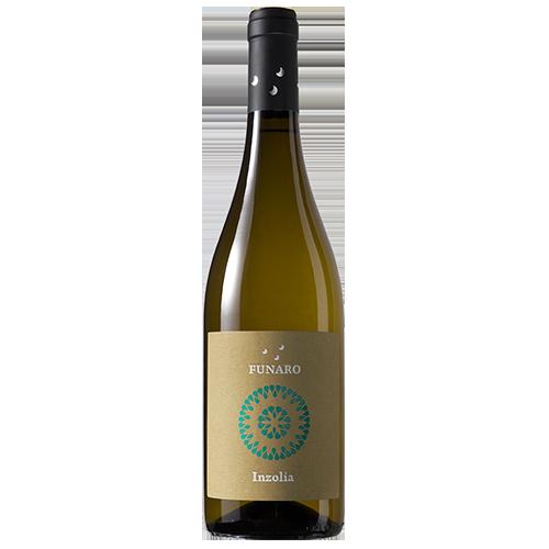 Inzolia-azienda-vinicola-funaro-DOC-Sicilia-Italie
