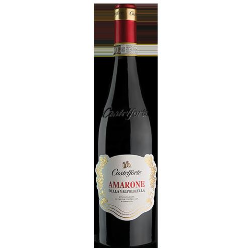 Magnum-Castelforte-Amarone-della-Valpolicella-Cantina-Riondo-DOCG-Italia