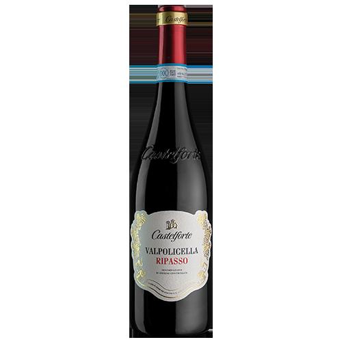 Magnum-Castelforte-Valpolicella-Ripasso-Cantina-Riondo-DOC-Italia