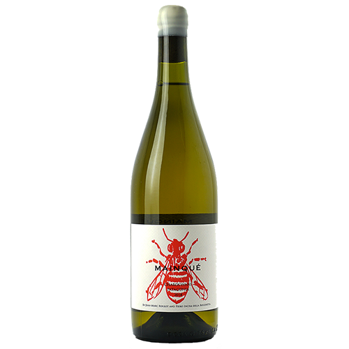 Mainque-Chardonnay-Bodega-Chacra-IG-Patagonia-Rio-Negro-Argentina