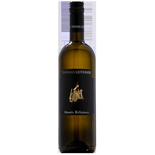 Mantis-Religiosa-Chardonnay-Burgunder-Thomas-Leithner-DAC-Kamptal-Austria