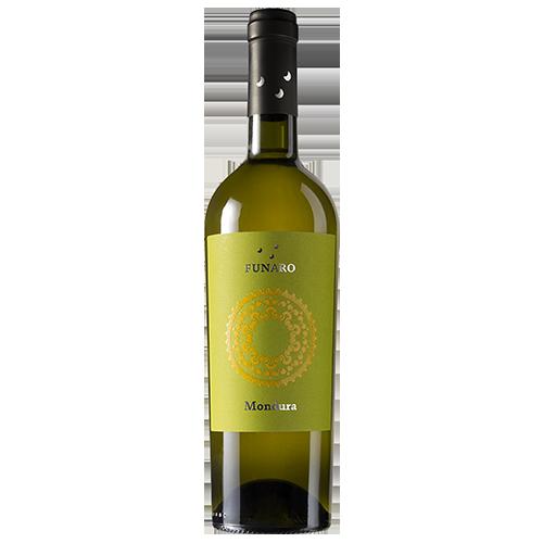 Mondura-Catarratto-azienda-vinicola-funaro-DOC-Sicilia-Italie
