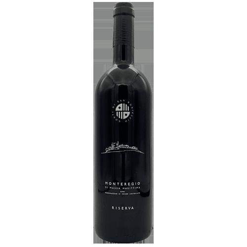 Monteregio-di-massa-maritima-riserva-sangiovese-syrah-cabernet-franc-Conti-di-San-Bonifacio-DOC-toscana-supertoscan-italia