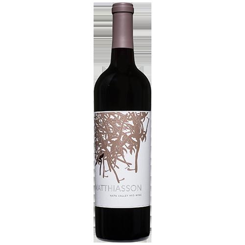 Napa-Valley-Red-Wine-Merlot-Cabernet-Sauvignon-Cabernet-Franc-Petit-Verdot-Malbec-Matthiasson-Napa-Valley-USA