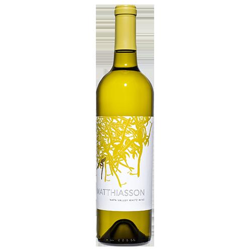 Napa-Valley-White-Wine-Sauvignon-Blanc-Ribolla-gialla-Semillon-Tocai-friulano-Matthiasson-Napa-Valley-USA