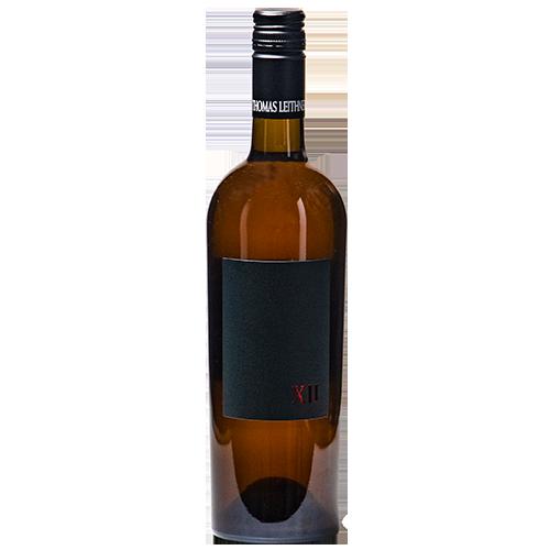 Orangewein-XII-Roter-Gruner-Veltiner-Thomas-Leithner-DAC-Kamptal-Austria