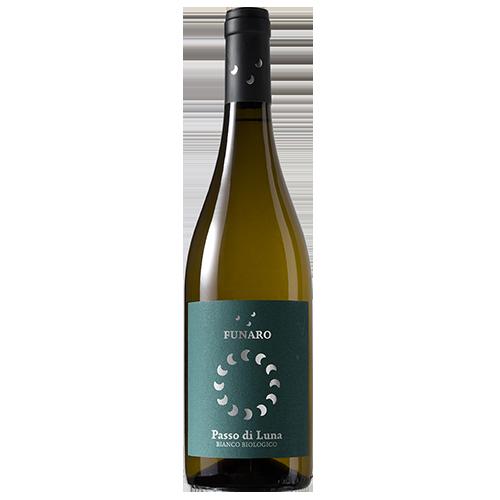 Passo-di-luna-bianco-inzolia-zibibbo-azienda-vinicola-funaro-DOC-Sicilia-Italie