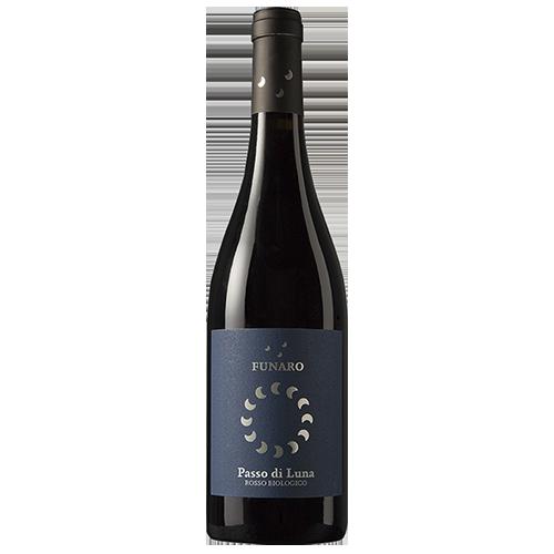 Passo-di-luna-rosso-nero-d-avola-syrah-azienda-vinicola-funaro-DOC-Sicilia-Italie