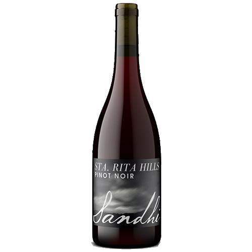 Pinot-Noir-Sandhi-Wines-Sta-Rita-Hills-USA