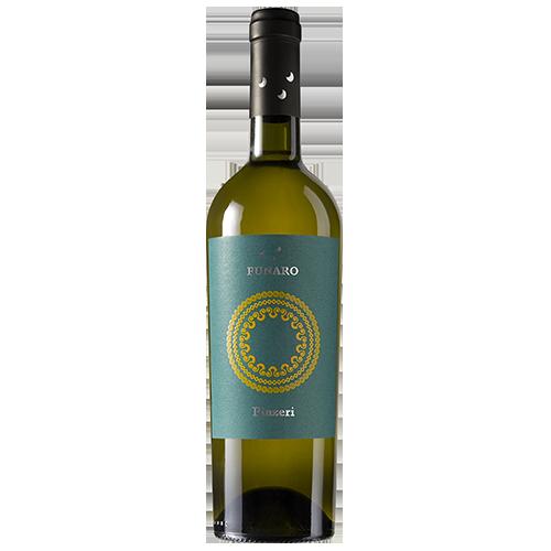 Pinzeri-Grillo-azienda-vinicola-funaro-DOC-Sicilia-Italie