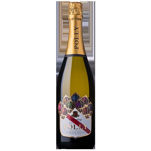 Pollyanna-Polly-Chardonnay-Pinot-Noir-Pinot-Meunier-d-Arenberg-McLaren-Vale-Australia