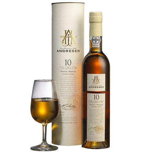 Porto-White-10-Year-Old-Matured-in-Woods-Andresen-Portugal