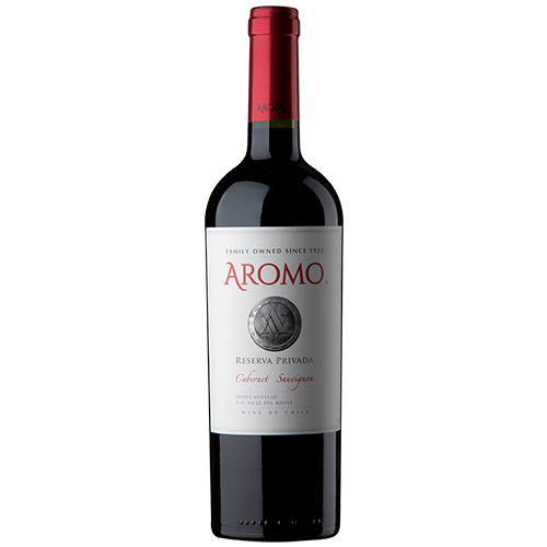 Private-Reserve-Cabernet-Sauvignon-Aromo-Central-Valley-Chile