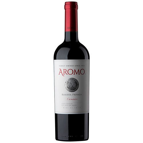 Private-Reserve-Carmenere-Aromo-Central-Valley-Chile