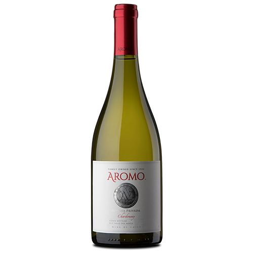 Private-Reserve-Chardonnay-Aromo-Central-Valley-Chile