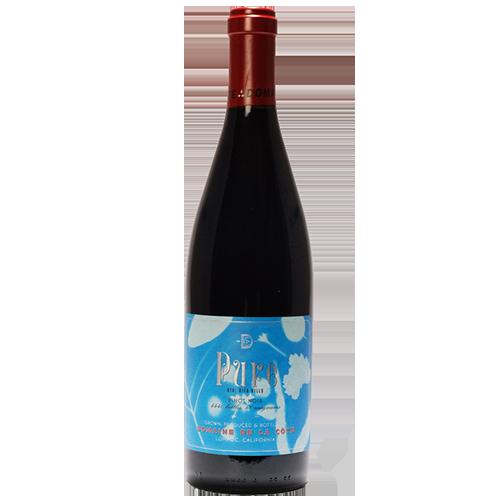 Pure-Pinot-Noir-Doamine-de-la-Cote-Santa-Rita-Hills-USA