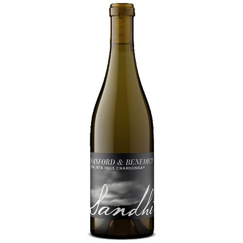 Sanford-and-Benedict-Chardonnay-Sandhi-Wines-Sta-Rita-Hills-USA