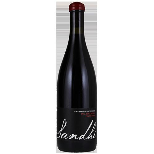 Sanford-and-Benedict-Pinot-Noir-Sandhi-Wines-Sta-Rita-Hills-USA