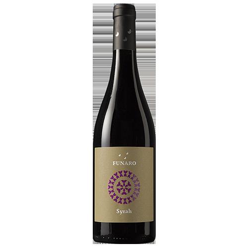 Syrah-azienda-vinicola-funaro-DOC-Sicilia-Italie
