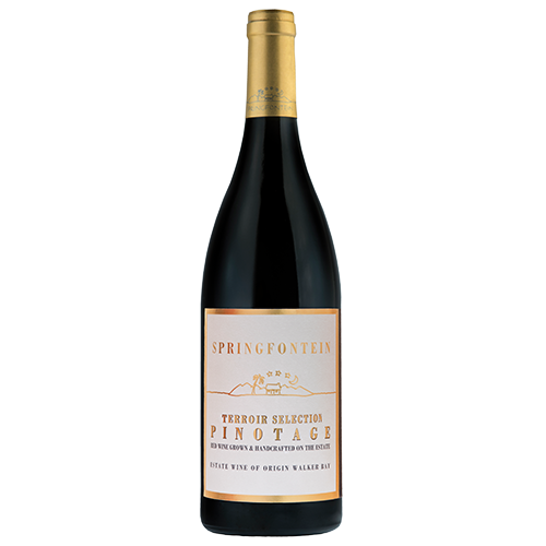 Terroir-Selection-Pinotage-Springfontein-IG-Hermanus-Western-Cape-South-Africa