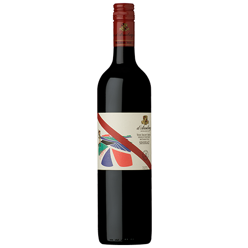 The-Eight-Iron-Shiraz-d-Arenberg-McLaren-Vale-Australia