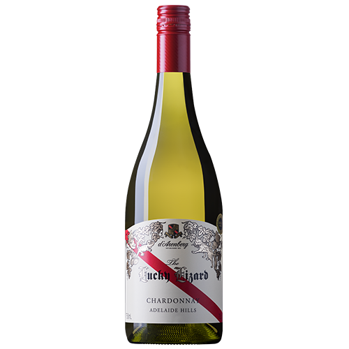 The-Lucky-Lizard-Chardonnay-d-Arenberg-IG-McLaren-Vale-Australia