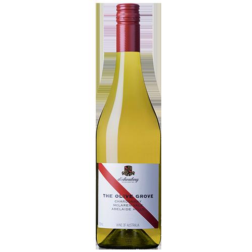 The-Olive-Grove-Chardonnay-d-Arenberg-IG-McLaren-Vale-Adelaide-Hills-Australia