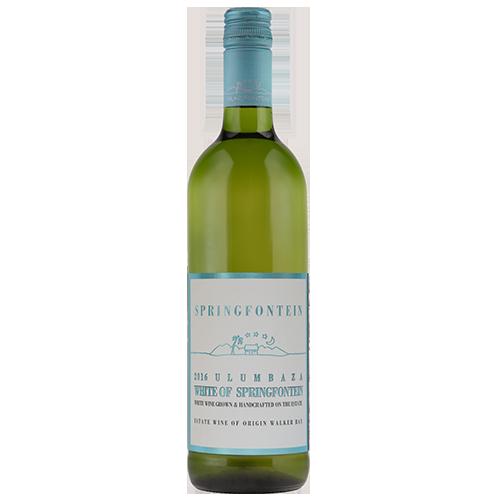 Ulumbaza-White-Semillon-Chardonnay-Sauvignon-Blanc-Springfontein-IG-Hermanus-Western-Cape-South-Africa