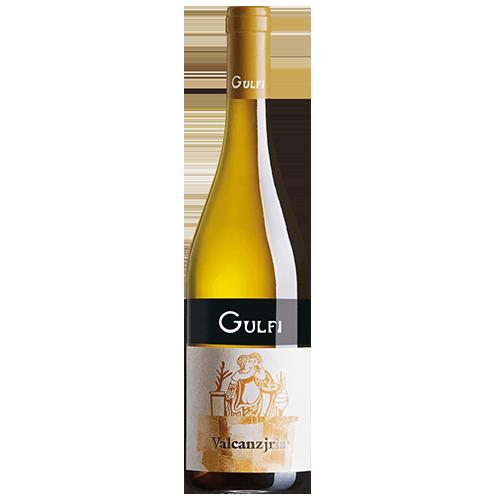Valcanzjria-Chardonnay-Carricante-Albanello-Cantina-Gulfi-DOC-Sicilia-Italia