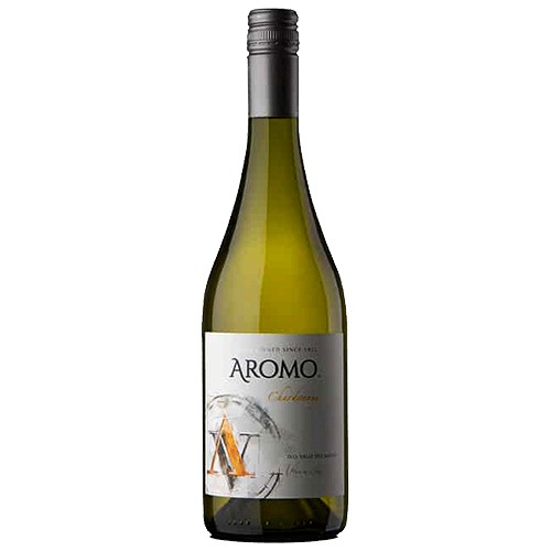 Varietal-Chardonnay-Aromo-Central-Valley-Chile